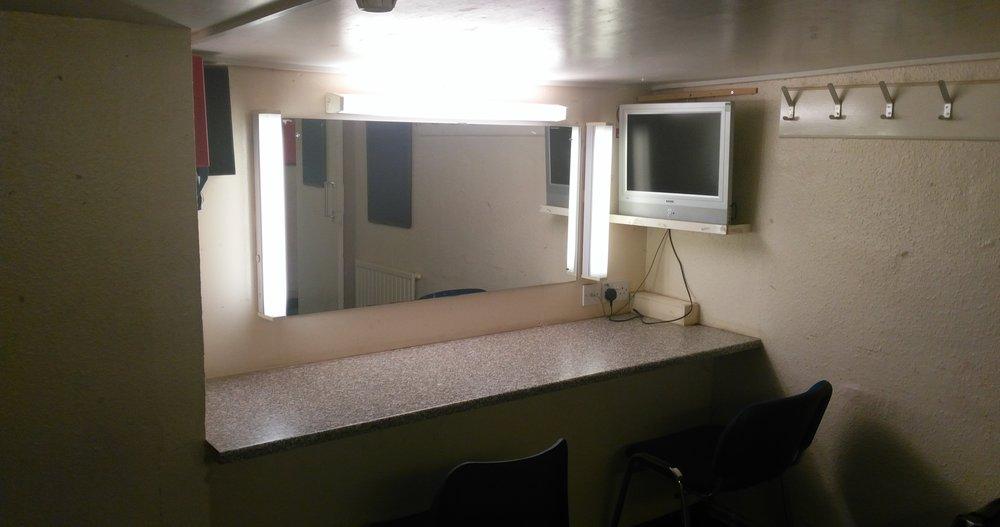 new_hall_dressing_room.jpg