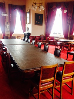 Mayoralty Room meeting set up.jpg