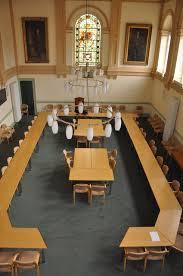 Council Chambers High.jpg