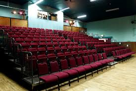 New Hall Seats.jpg