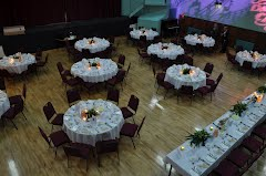 New Hall Tables.jpg