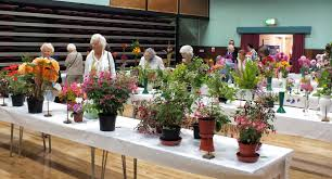 New Hall Garden Club.jpg