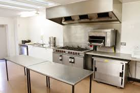 New Hall Kitchen.jpg