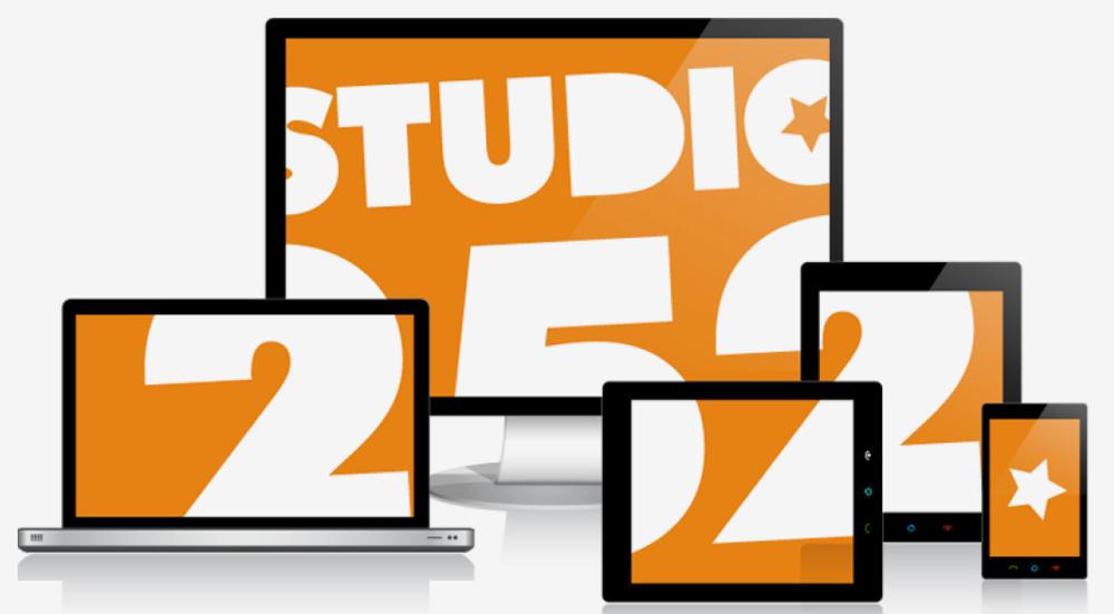 Studio252.png