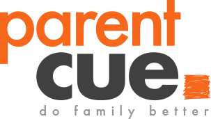 parent_cue_logo303x171.png