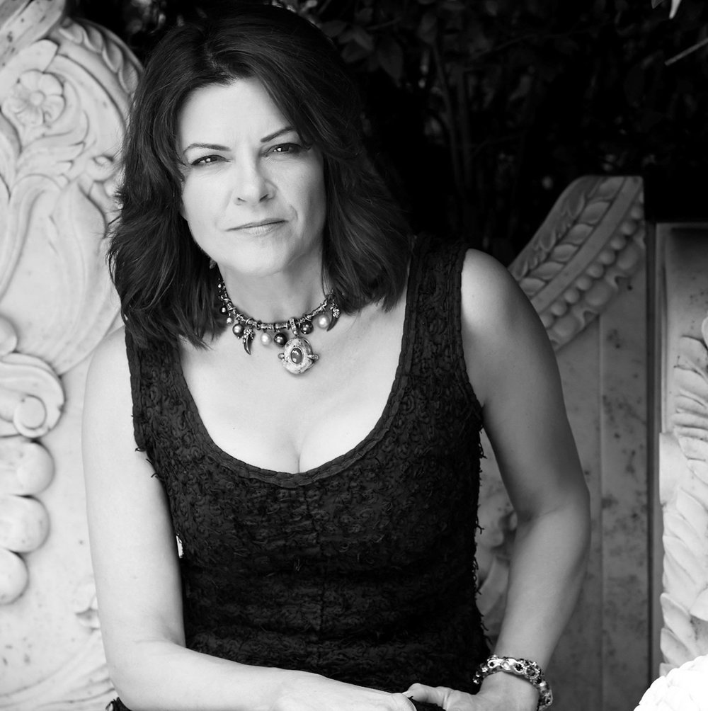 "ROSANNE CASH - One of the country's pre-eminent singer-songwriters, Rosanne Cash has released 15 albums of extraordinary songs that have earned four GRAMMY Awards and nominations for 11 more. She is also an author whose four books include the best-selling memoir Composed, which the Chicago Tribune called ""one of the best accounts of an American life you'll likely ever read."" Her essays have appeared in The New York Times, Rolling Stone, the Oxford-American, the Nation and many more publications. In addition to continual worldwide touring, Cash has partnered in programming or served as artist in residence at Carnegie Hall, Lincoln Center, San Francisco Jazz, the Minnesota Orchestra and The Library of Congress."