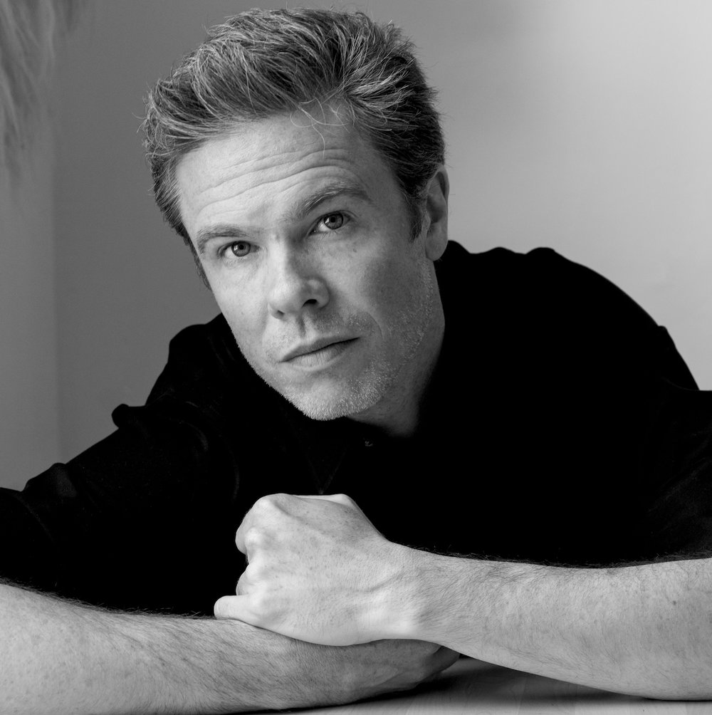 JOSH RITTER - A songwriter, a musician, a New York Times best-selling author, a painter, a consummate performer. Josh Ritter encompasses all of these descriptors and more. He is a true artist. One who is not afraid of growing, changing and constantly challenging earlier versions of himself. Two decades into his storied career, Josh Ritter reaches new heights with the release of his ninth full-length album, Gathering.