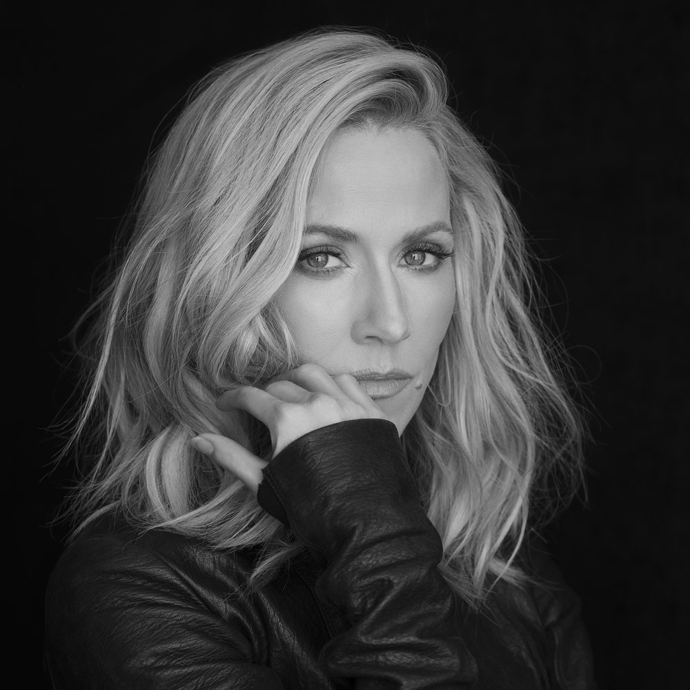 "SHERYL CROW - Few artists can claim the kind of artistic and commercial impact that Crow made right out of the gate with her 1993 debut Tuesday Night Music Club. Fewer still have maintained that same critical and commercial success—nine GRAMMYs (31 nominations) and eight Top 10 hits—for the subsequent 25 years. Crow has consistently used her high profile to bring attention to a variety of worthy causes, including voter turnout, cancer research, and gun control, in the wake of Newtown. Crow shows no signs of slowing down, whether releasing singles she describes as ""really pertinent songs that feel immediate,"" or her 12th full-length album, slated for release in 2019."