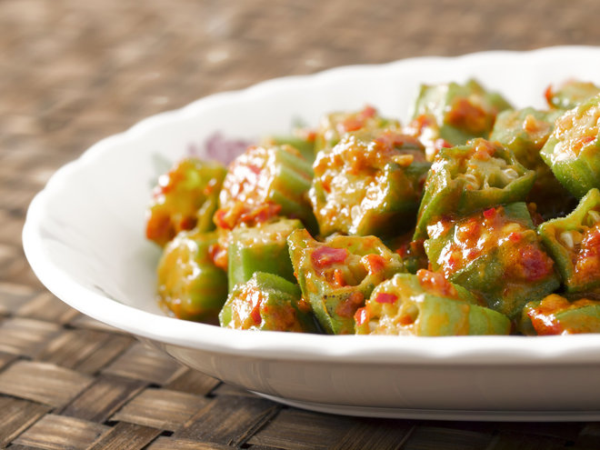 NW okra with tomato sauce.jpg
