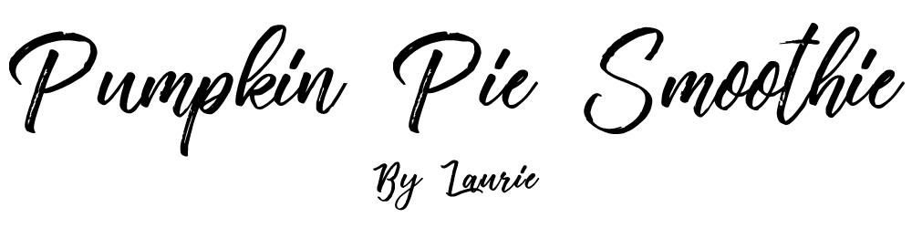 NW pumpkin pie smoothie text.jpg
