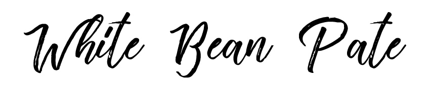 NW white bean pate text.jpg