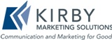 Kirby Marketing Solutions