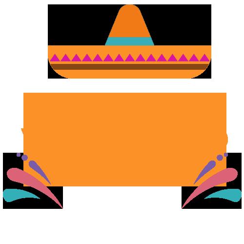 veg y basico.png