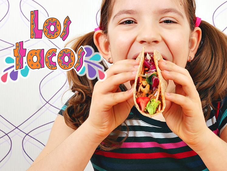 Kids Eat Free - ThursdayAll DayFor 1 adult entrée 1 kids meal for free