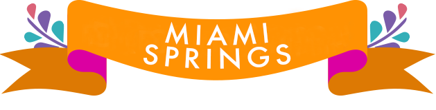 miamisprings.png