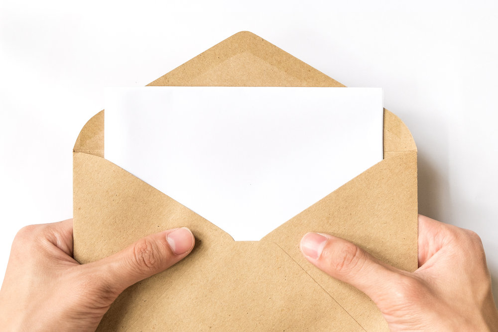 Make your gift by mail. - If you are interested in making a gift via mail, send your check to Embrace at 107 Lindoo Avenue East in Ladysmith, WI 54848.