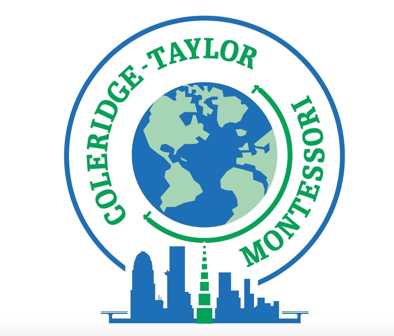PTA Executive Board — Coleridge-Taylor Montessori PTA
