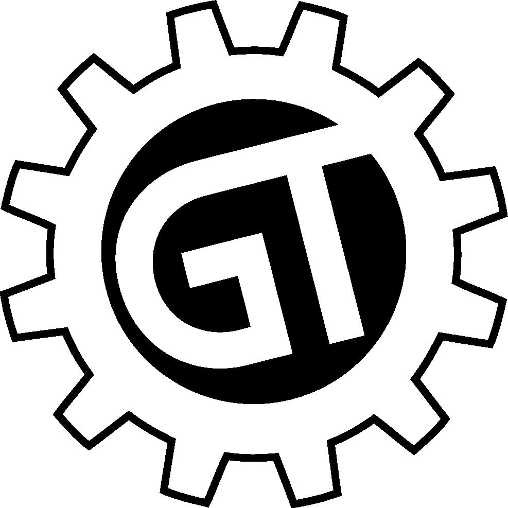 Growth Track Emblem.png