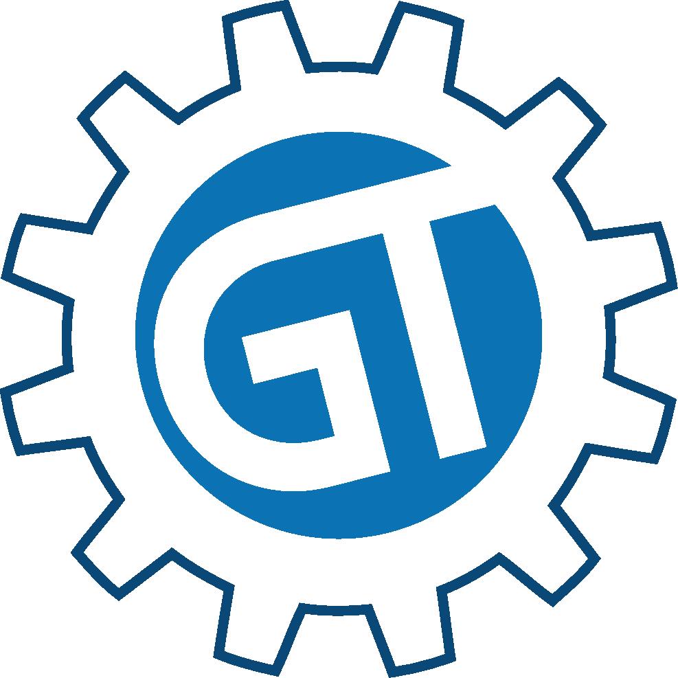 Growth Track Emblem Blue.png