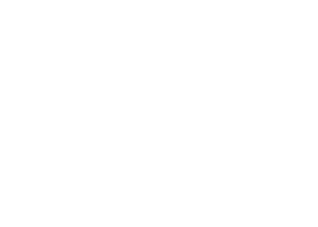 American-Cancer-Society-Logo.png