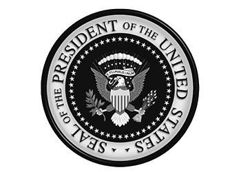 President-US-Logo.png