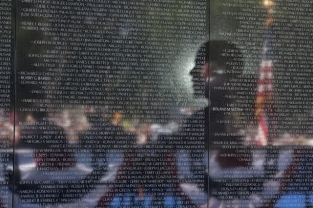 VietnamWall.jpg