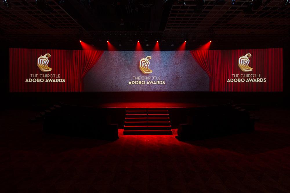 Chipotle Awards.jpg