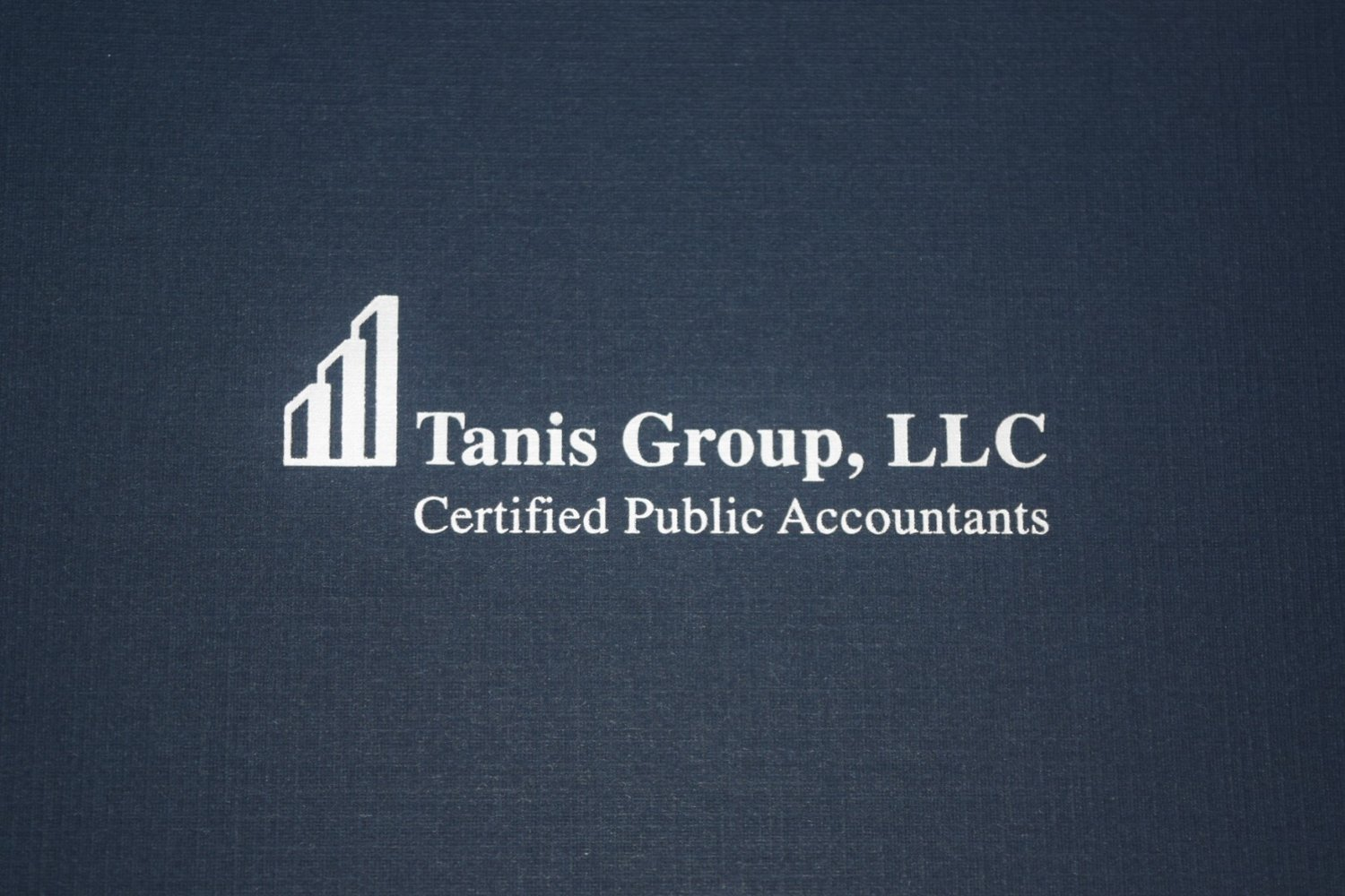 Tanis Group, LLC, Certified Public Accountants