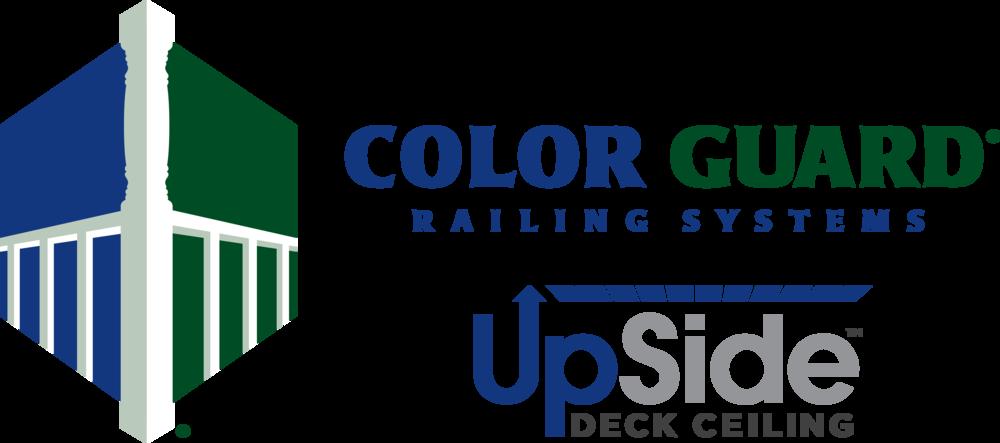 CG-UpSide-logo_CMYK_JAN2017_1920x1080px-trimmed.png