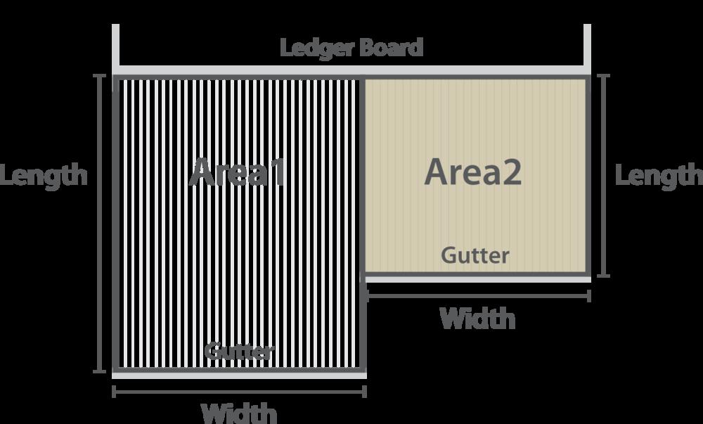 CGD0044 UpSide Calculator Diagram.png