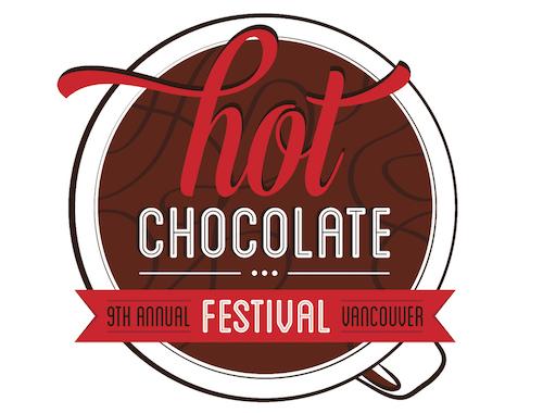 HotChocolateFestival_Logo2019.jpg