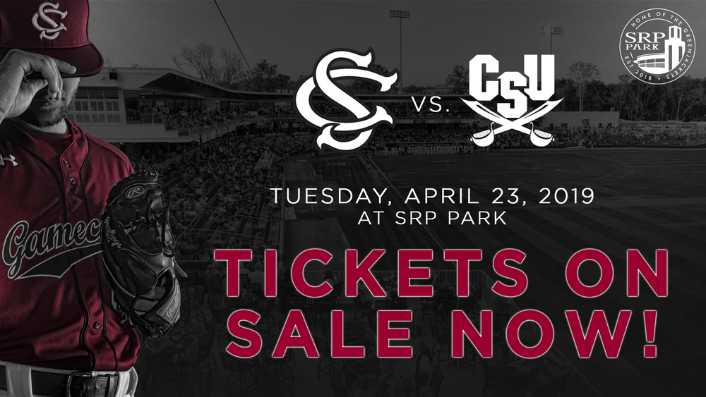 USC-UCS Game On Sale 1.25.png