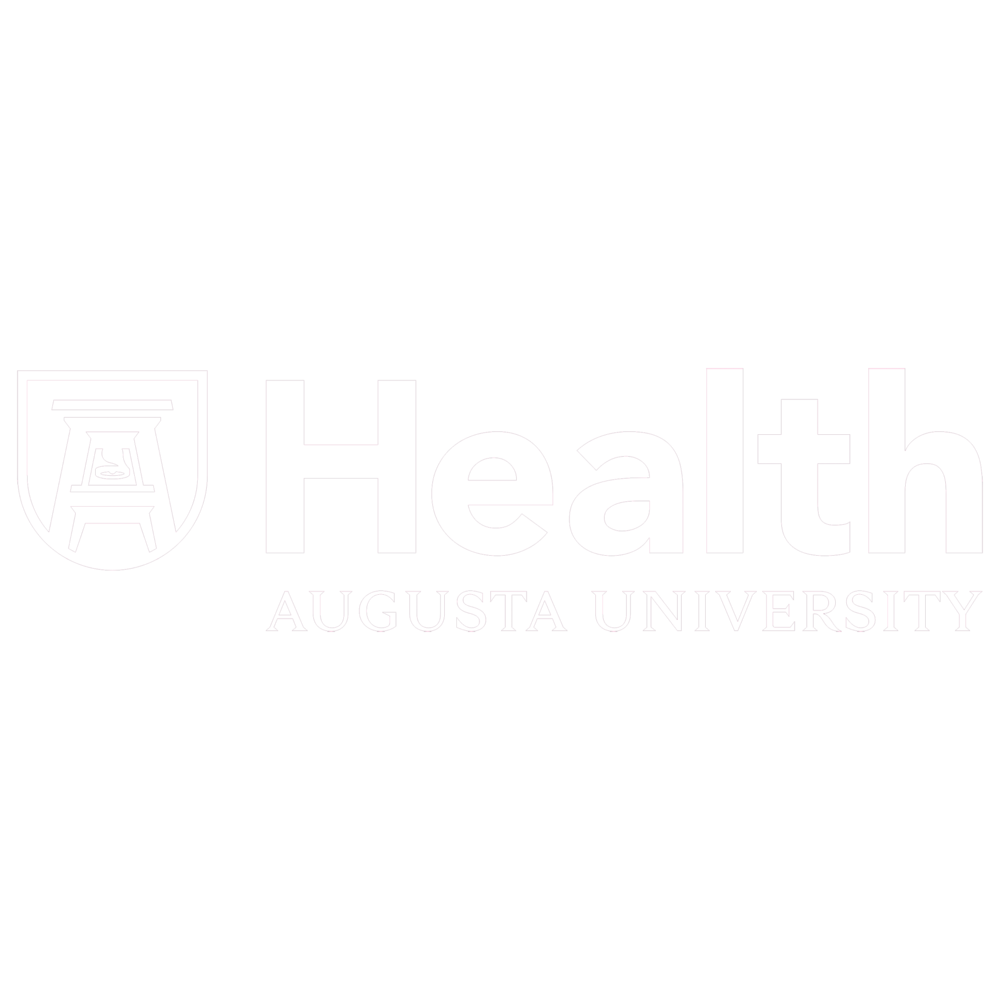 AU Health 7x7 Decal.png