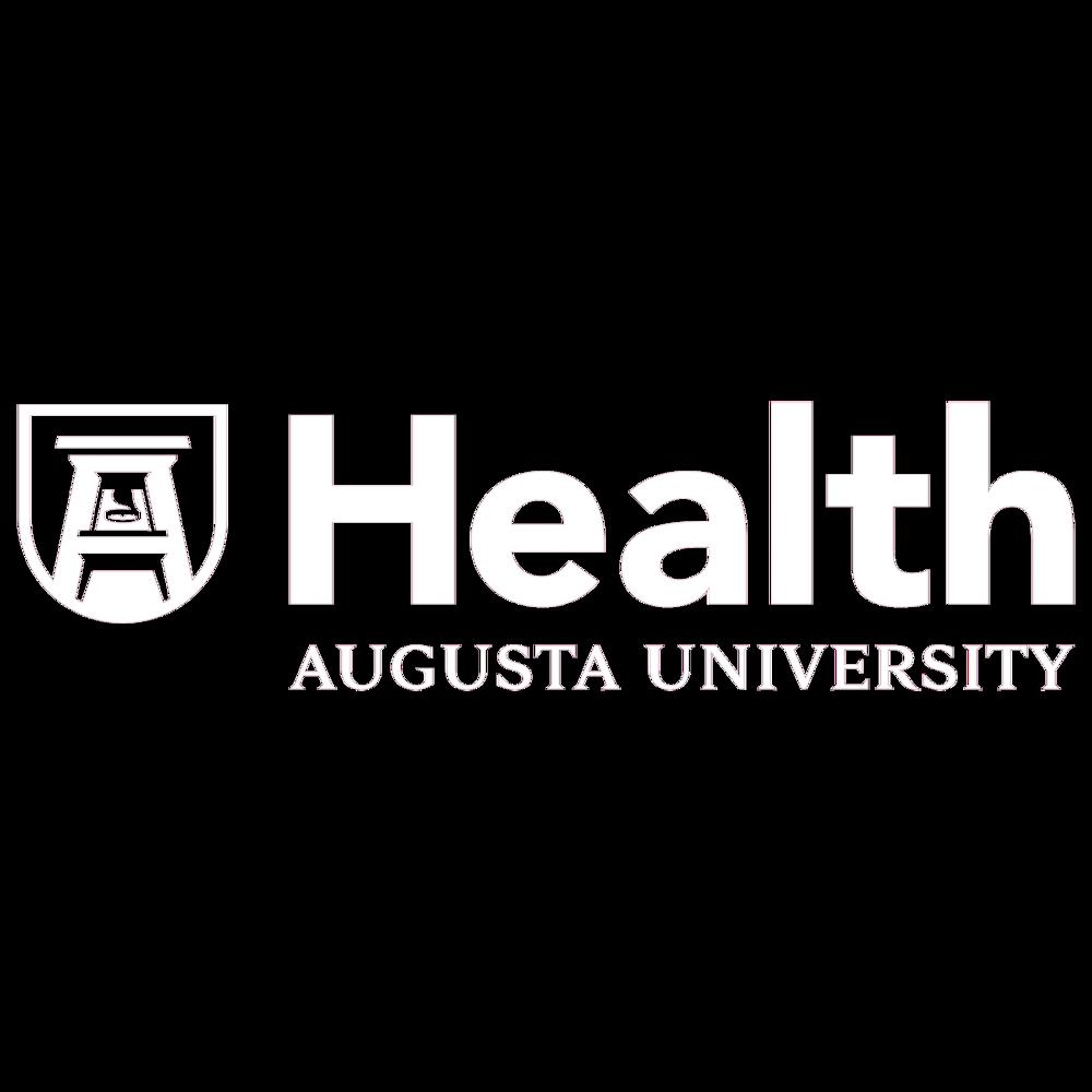 AU Health 7x7 Decal.png