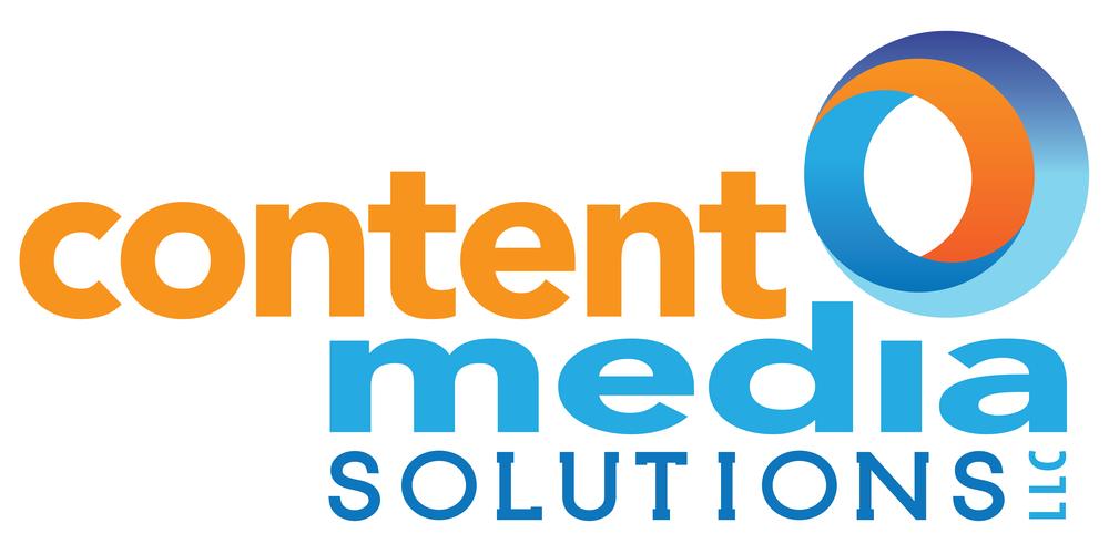 CMS_Logo_WEB_LLC.png