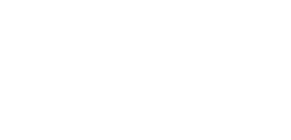 Steve Brown-logo-white (L).png