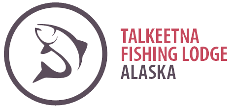 Talkeetna Fishing Lodge