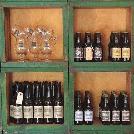 øl_gårdbutik.jpeg.jpg