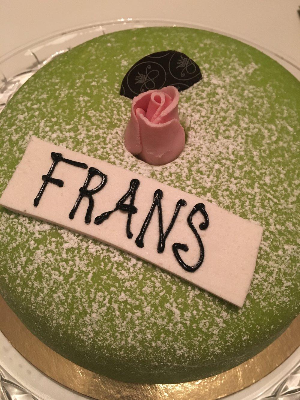 frans tårta.jpg