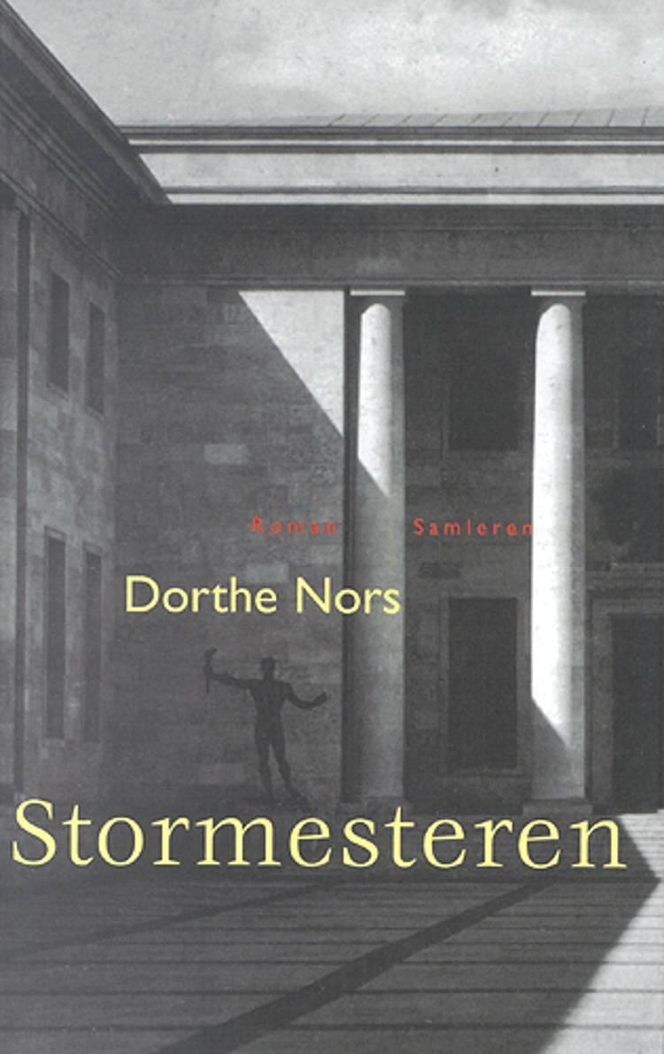 2003_Stormesteren.jpeg