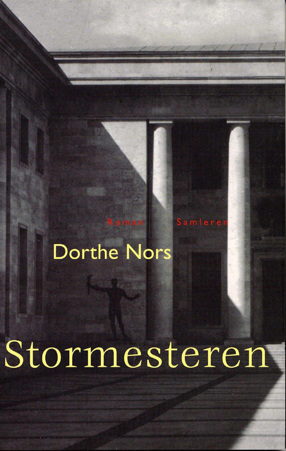 2003_Stormesteren.jpg