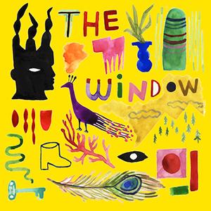 Cecile-McLorin-Salvant--The-Window-album-cover.jpg