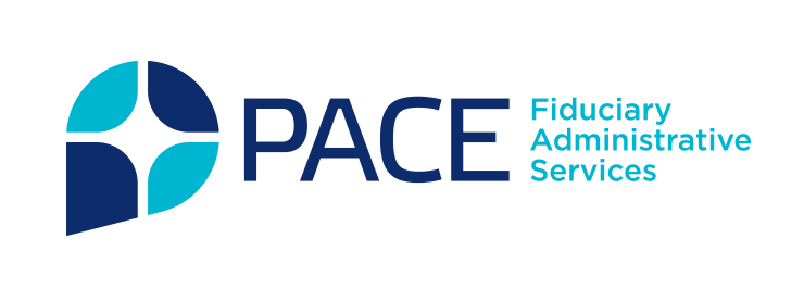 pace fiduciary administrative services