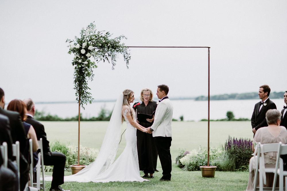 Blithewold-Mansion-Wedding-55.jpg