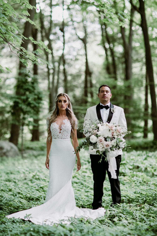 Blithewold-Mansion-Wedding-113.jpg