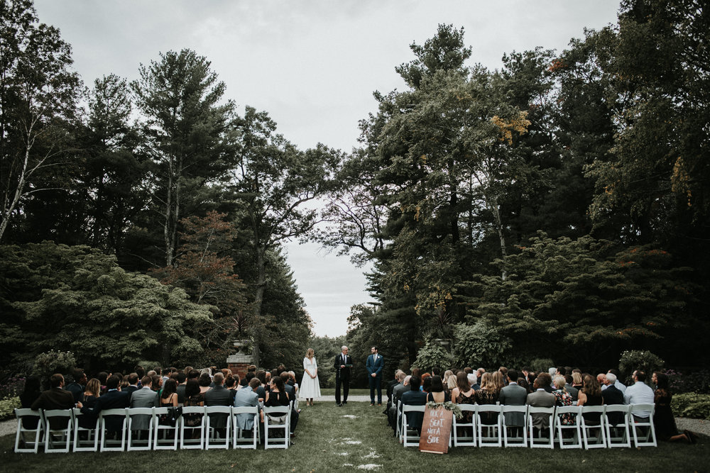 Bradley-Estate-Wedding-90.jpg