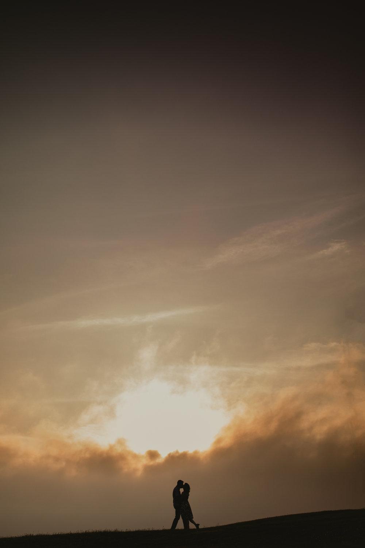 Paul-Robert-Berman-Photography-6-1.jpg