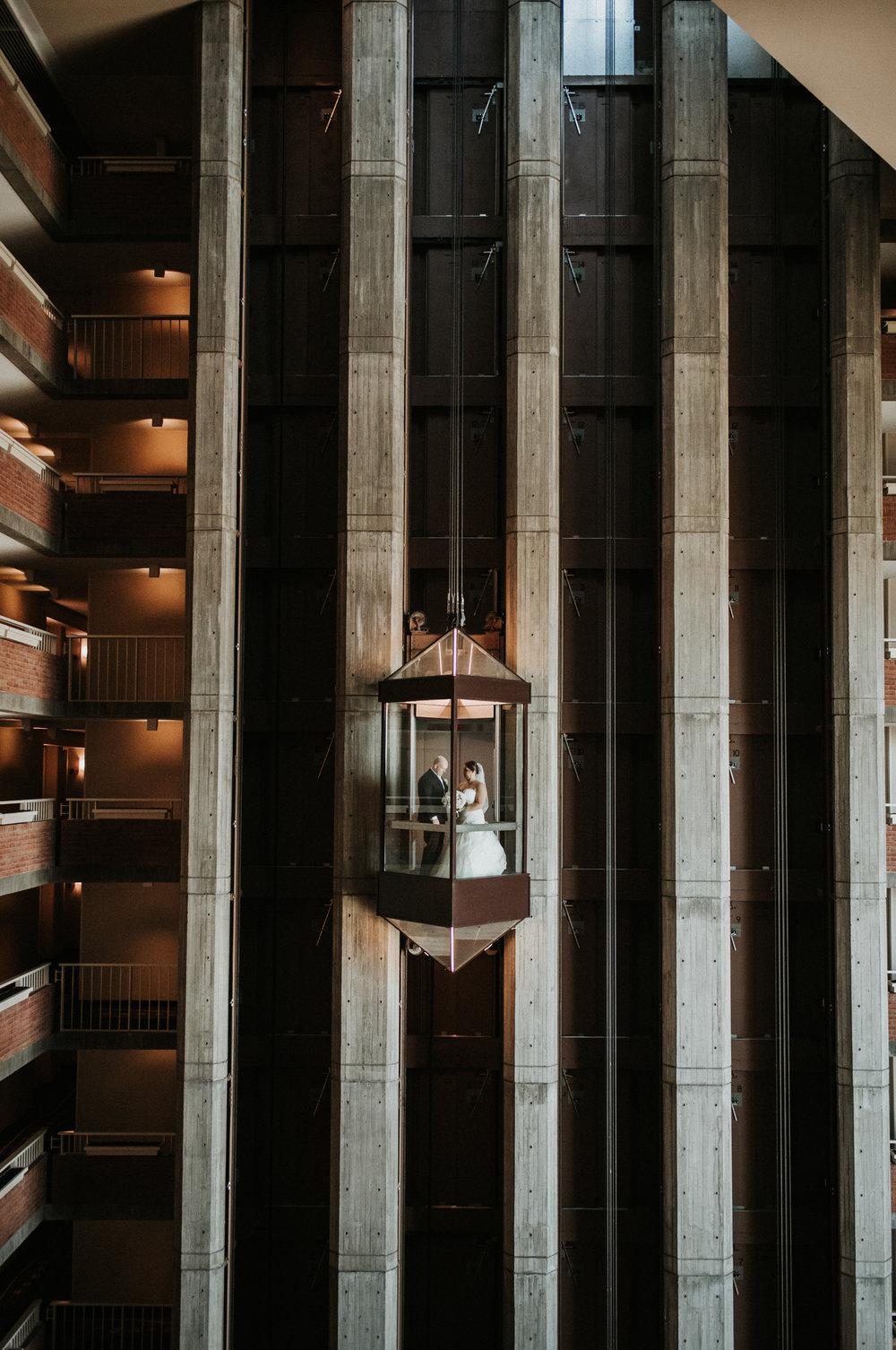 Paul-Robert-Berman-Photography-19.jpg