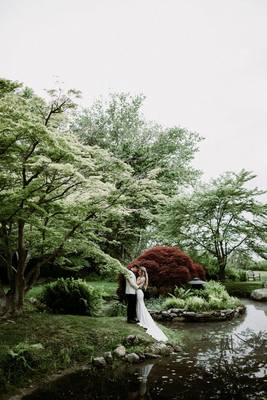 Blithewold-Mansion-Wedding-122.jpg