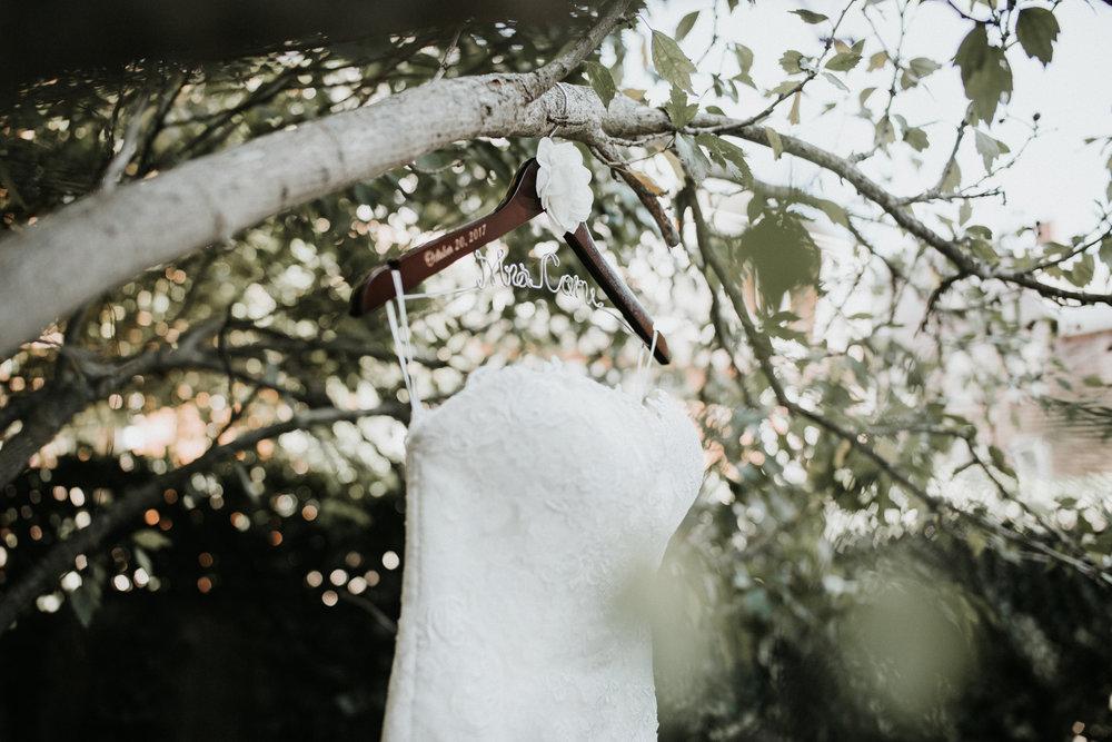 Rosecliff-Mansion-Wedding-Newport-1.jpg